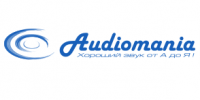 Audiomania